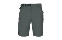 Columbia Men's Passo Alto Short grill